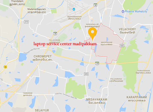 laptop-service-center-madipakkam